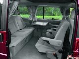 2011 Honda Element All-weather Floor Mats Honda Element Camper Conversion Kit Car Pinterest Honda