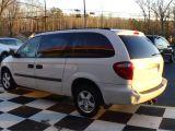 2012 Dodge Caravan Roof Rack 2005 Dodge Grand Caravan Se Buffyscars Com