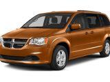 2012 Dodge Caravan Roof Rack 2012 Dodge Grand Caravan New Car Test Drive