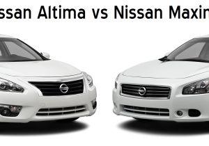 Jack Ingram Nissan >> 2012 Nissan Altima Tail Lights 2014 Used Nissan Altima 4dr
