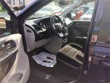 2013 Dodge Caravan Roof Rack Balian S Auto Sales Inc 2013 Dodge Grand Caravan Se