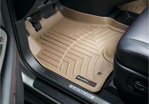 2013 ford Escape Weathertech Floor Mats Weathertech Floor Mat Buying Guide