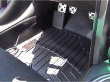 2013 Scion Frs Floor Mats Weathertech Mat Review Subaru Brz Youtube
