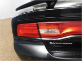 2014 Dodge Charger Tail Lights 2014 Used Dodge Charger 4dr Sedan Rt Max Rwd at north Coast Auto Mall Serving Bedford Oh Iid 18093216