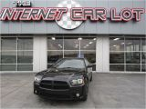 2014 Dodge Charger Tail Lights 2014 Used Dodge Charger R T at the Internet Car Lot Serving Omaha Iid 17541467