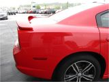 2014 Dodge Charger Tail Lights 2014 Used Dodge Charger R T at the Internet Car Lot Serving Omaha Iid 17687631