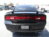 2014 Dodge Charger Tail Lights 2014 Used Dodge Charger R T at the Internet Car Lot Serving Omaha Iid 17870121