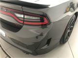 2014 Dodge Charger Tail Lights 2017 Used Dodge Charger R T 392 at Bmw Of Austin Serving Austin Round Rock Cedar Park Tx Iid 18128578