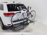 2014 Jeep Grand Cherokee Bike Rack Jeep Grand Cherokee Bike Rack 10 Best Bike Images On Pinterest