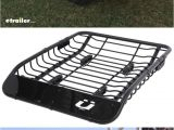 2014 Jeep Grand Cherokee Bike Rack Jeep Grand Cherokee Bike Rack 27 Best Jeep Cherokee Images On