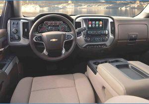 2015 Chevy Silverado 1500 Interior 2014 Chevy Silverado Interior Unique Good 2015 Chevy Silverado Ltz