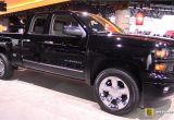 2015 Chevy Silverado 1500 Interior 2015 Chevrolet Silverado Ltz Exterior and Interior Walkaround