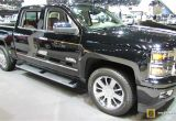 2015 Chevy Silverado 1500 Interior 2015 Chevy Silverado 1500 High Country Black Popular Cars
