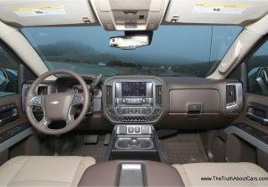 2015 Chevy Silverado 1500 Interior Chevy Silverado Z71 Interior Amazing Photos and Videos Chevrolet