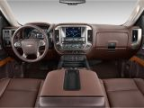 2015 Chevy Silverado High Country Interior 2014 Chevrolet Silverado 1500 Reviews and Rating Motor Trend