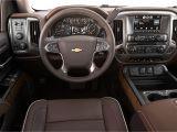 2015 Chevy Silverado High Country Interior Chevy Silverado High Country Interior Fresh 2015 Chevrolet Silverado