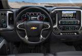2015 Chevy Silverado Interior Pictures 2014 Chevrolet Silverado 2014 Interior topismagazine Http Www