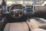 2015 Chevy Silverado Interior Pictures 2014 Chevy Silverado Interior Unique Good 2015 Chevy Silverado Ltz