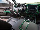 2015 Chevy Silverado Interior Pictures Chevy Silverado Ltz Interior Affordable Ebony Interior Chevrolet
