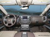 2015 Chevy Silverado Interior Pictures Chevy Silverado Z71 Interior Gallery Of Show More Chevrolet