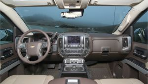 2015 Chevy Silverado Interior Pictures Chevy Silverado Z71 Interior Gallery Of Show More Chevrolet