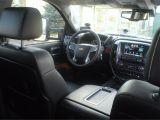 2015 Chevy Silverado Interior Pictures Transforming A Stock 2015 Chevy Silverado 2500hd In Record Time