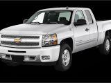 2015 Chevy Silverado Interior Trim 2012 Chevrolet Silverado Reviews and Rating Motor Trend
