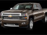 2015 Chevy Silverado Interior Trim 2014 Chevrolet Silverado 1500 Reviews and Rating Motor Trend