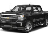 2015 Chevy Silverado Interior Trim 2018 Chevrolet Silverado 1500 High Country 4×4 Crew Cab 6 6 Ft Box