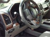 2015 Chevy Silverado Interior Trim Kit Amazon Com ford F 150 F150 F 150 Crew Cab Interior Burl Wood Dash