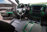 2015 Chevy Tahoe Interior Parts Chevy Silverado Ltz Interior Affordable Ebony Interior Chevrolet