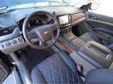 2015 Chevy Tahoe Interior Parts Custom Interior Chevy Tahoe Psoriasisguru Com