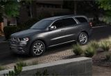 2015 Dodge Durango Interior Colors 2014 Dodge Durango Starts at 30 790 Motor Trend