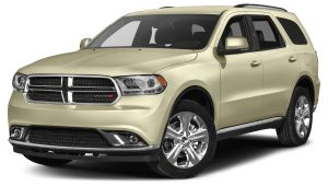2015 Dodge Durango Interior Led 2015 Dodge Durango Information