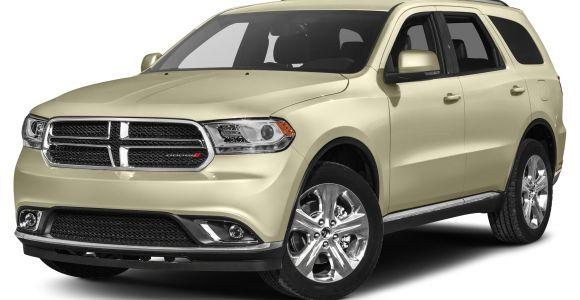 2015 Dodge Durango Interior Led 2015 Dodge Durango Information
