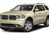 2015 Dodge Durango Interior Specs 2015 Dodge Durango Specs and Prices