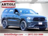 2015 Dodge Durango Sxt Interior Certified Pre Owned 2015 Dodge Durango Sxt Sport Utility In Enfield