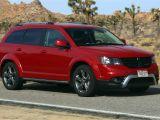 2015 Dodge Durango Sxt Interior Dodge Journey Wikipedia
