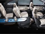 2015 Kia sorento Interior Colors 2017 Kia sorento for Sale Near norman Ok Boomer Kia
