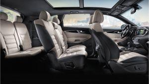 2015 Kia sorento Lx Interior 2017 Kia sorento for Sale Near Moore Ok Boomer Kia
