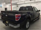 2016 ford F 150 Ladder Rack 2014 Used ford F 150 Lariat at Premier Auto Serving Palatine Il
