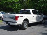 2016 ford F 150 Ladder Rack 2016 Used ford F 150 Platinum at Alm Roswell Ga Iid 17633321