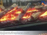 2017 Entu 3d Fireplace Steam Fireplace Water Vapor Fireplace Decorating Electric Fireplace Inspirational Water Vapor Fireplace Tsumi Interior Design