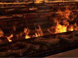 2017 Entu 3d Fireplace Steam Fireplace Water Vapor Fireplace Decorating Electric Fireplace Modern Flames Fusion Fire Electric Steam Myst Fireplace Youtube