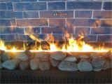 2017 Entu 3d Fireplace Steam Fireplace Water Vapor Fireplace Decorating Electric Fireplace Water Vapor Fireplace Fireplace Ideas