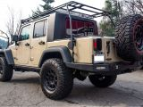 2017 Jeep Jku Roof Rack Jk Ext Archives Go4x4it A Rubitrux Blog