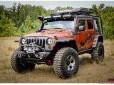 2017 Jeep Jku Roof Rack Sherpa Roof Rack 4 Door 07 17 Jeep Wrangler Jku Jeepmania