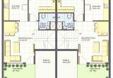 20×40 House Plan East Facing 10 Foot Wide House Plans Unique 12 Ft Wide House Plans Elegant 20 X