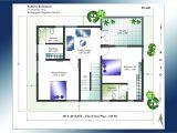 20×40 House Plan East Facing 16 Inspirational 20 X 40 House Plans Vliangshan Com