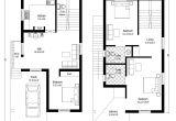 20×40 House Plan East Facing 20 X 40 House Plans 800 Square Feet Awakenedmmo org